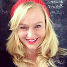 Kirsten Jassies - Instagram Marketing Expert Pinterest Account