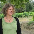 Christine Rigau Moundy's Pinterest Account Avatar