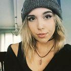 Ana Lenne instagram Account