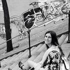 Carolina Sosa instagram Account