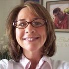 Susan Genson Pinterest Account