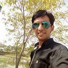 Mihir Jardosh Pinterest Account