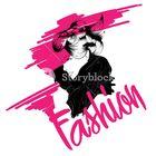 Fashion Eldina