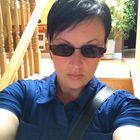 Rhoda Hynes instagram Account