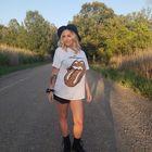 Lindsey Eckert's Pinterest Account Avatar