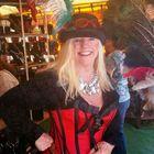 Peggy Norfleet's Pinterest Account Avatar