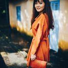 Faina Yermolayeva Pinterest Account