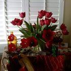 Evergreen Pinterest Account