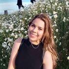 Roberta Sousa Pinterest Account