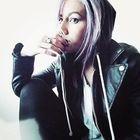 K. Gonzo instagram Account