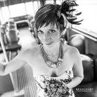Corinne Marceau Pinterest Account