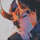 ˗ˏˋ ƈɧɛɛɬơ  ´ˎ˗'s Pinterest Account Avatar