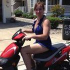Lisa Hallowell Pinterest Account