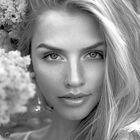 Kara Reichert Pinterest Account