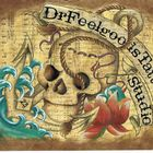 Dr Feelgoods Tattoos Pinterest Account