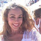 Daniela Taddeo Pinterest Account