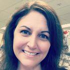 Genea Moore instagram Account