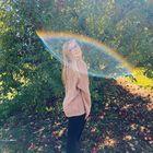 Madison Spry's Pinterest Account Avatar