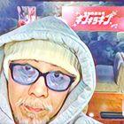 Tsukioka Nori Pinterest Account