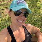 Kelly instagram Account