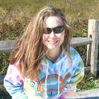 Lisa Groscost Pinterest Account