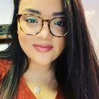McKenzie Isabel Pinterest Account