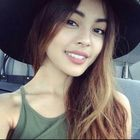 Nadia Shannon Pinterest Account