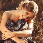 Elyssa Killary Pinterest Account