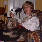 Scottie Bates Pinterest Account