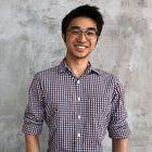 David Lau | Entrepreneur + Building Online Businesses