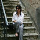 Martina Atanasova Pinterest Account