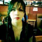 Caroline Nave Pinterest Account