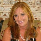 Pattie Jones Pinterest Account