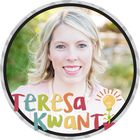 TeresaKwant Pinterest Account