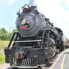 Tennessee Valley Railroad Museum instagram Account