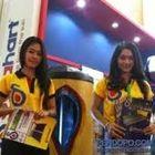 Service Solahart Jakarta Selatan 082111562722 Pinterest Account