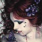 Lilo Art Pinterest Account