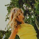 Magdalina Pinterest Account