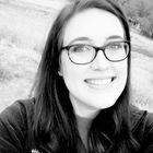 Emily Hodges Pinterest Account