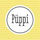 Püppi Pinterest Account