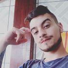 Gustavo Silva instagram Account