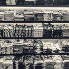 Tshirtmaoutletstore