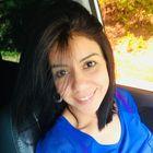 Christel Ocando Pinterest Account