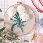 Marie Claire Idées Pinterest Account
