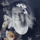 Elvira Ter Horst Pinterest Account