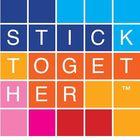 StickTogether Pinterest Account