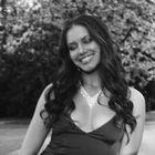 Audrey Becker's Pinterest Account Avatar