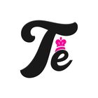 Tetiza Fitness's Pinterest Account Avatar