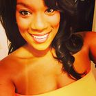 Nikole Fuqua-Butler's Pinterest Account Avatar