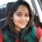 Kosha Shah
